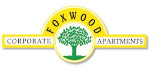 Foxwood Corporate Apartments