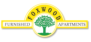 Foxwood Furnished Apartments