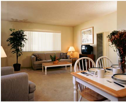 Choose san diego 39 s best in military housing with foxwood - Best apartments in san diego ...