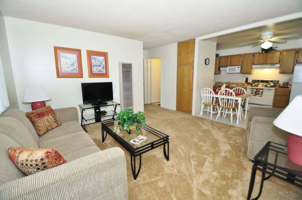 2 Bedroom Apartments Utilities Included 28 Images 2 Bedroom Apartments For Rent Near Me