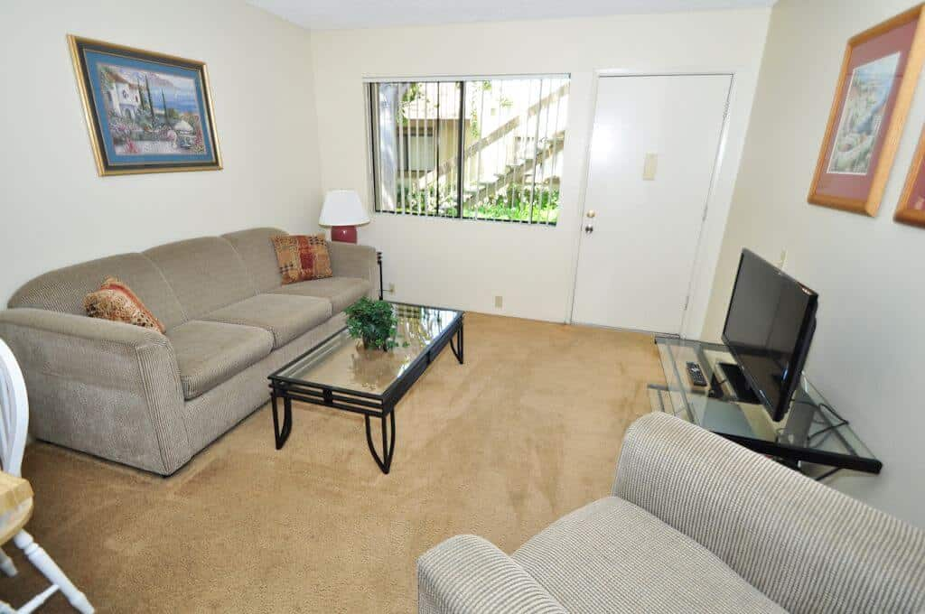 1 Bedroom Apartments Utilities Included 28 Images 1 Bedroom Apartments Utilities Included 28