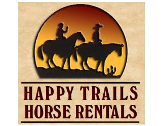 happy-trails-horse-rental