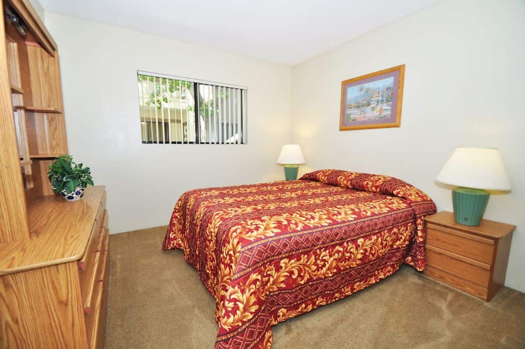 2 master bedroom apartments two bedroom furnished apartments with utilities included 13941